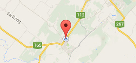 map_footer