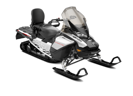 SKI-DOO EXPEDITION SPORT 900 ACE 2019