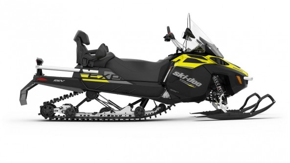SKIDOO EXPEDITION LE 1200 NEUF 2019 LIQUIDATION