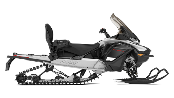 SKI-DOO EXPEDITION SPORT 600EFI 2021